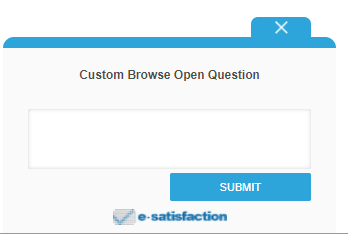 browse_custom.PNG
